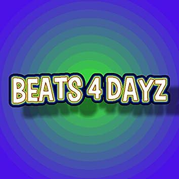 Beats 4 Dayz