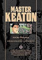 Master Keaton, Vol. 9 (9)