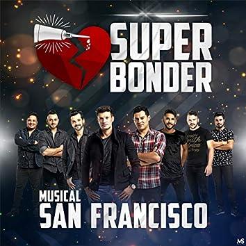 Super Bonder