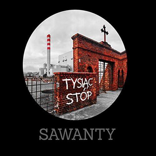 Sawanty