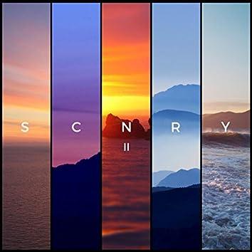SCNRY II