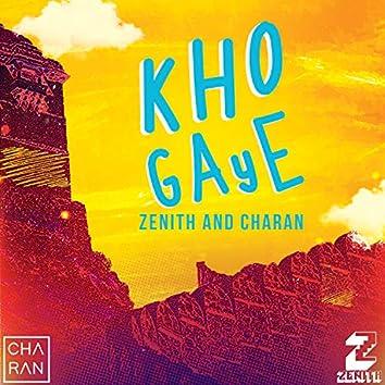 Kho Gaye
