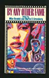 By Any Other Fame (Daw Book Collectors) by Mike Resnick (Editor), Martin H Greenberg (Editor) (1-Jan-1994) Mass Market Paperback