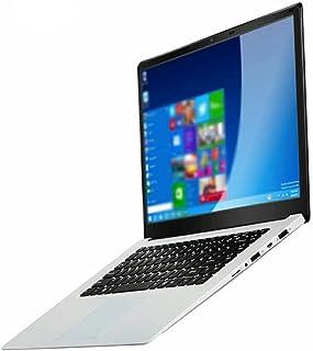 Bärbar bärbar dator bärbar dator Ultra-tunn tunn fyrkärnig processor Smidig och stabil låg strömförbrukning Bärbar dator-S...
