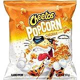 Cheetos Popcorn, Cheddar, 0.625oz Bags (40...
