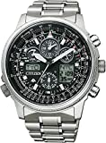Citizen Watch JY8020-52E