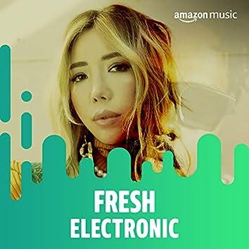 Fresh Electronic