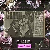 Chanel [Explicit]