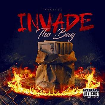 Invade the BAG