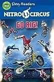 Nitro Circus LEVEL 2: Go Big!