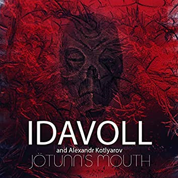 Jotunns Mouth