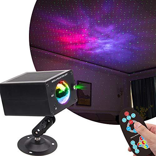 proyector recargable fabricante VEEKI