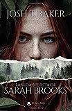 La vida secreta de Sarah Brooks