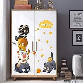 Amazon.fr : armoire de chambre enfant