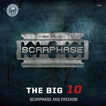 The Big 10 E.P.