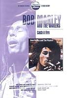 Classic Album [DVD]