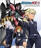 機動戦士ガンダムAGE 05[Blu-ray/ブルーレイ]