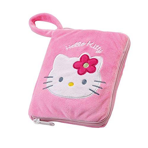 Jemini - 150811 - Peluche - Hello Kitty Album Photos - 14 Cm