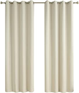 Best curtains 90 x 72 pencil pleat Reviews