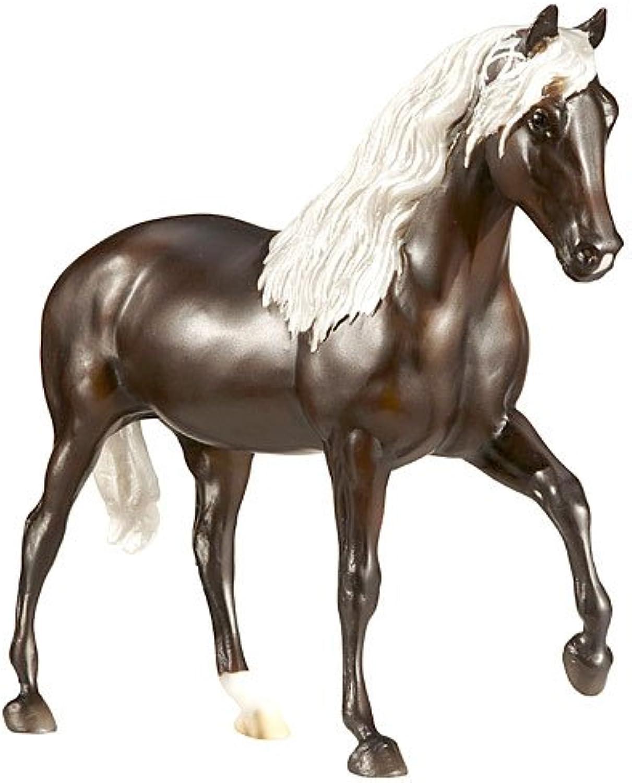 Breyer TR Rocky Mountain Horse