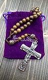 Zoom IMG-1 nazareth store collana di perle