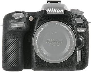 Suchergebnis Auf Für Nikon D7500 Slr Taschen Kamera Taschen Elektronik Foto