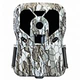Exodus Lift II Trail Camera | .3 Second Trigger Speed | Black Flash Game Camera | Ultra HD Photos and Videos | 5 Year NO BS Warranty