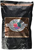 Fromm Four Star Grain Free Dry Dog Food, Game Bird Recipe, 4-Pound Bag