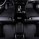 AoforzBrand Tapis de Sol pour Tapis Mercedes Benz G350 G500 G55 G63 AMG W164 W166 M ML GLE X164 X166 GL GLS 320 350 400 420 420 450 500 550