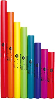 Boomwhackers C Major Diatonic Scale Set (BWDG)