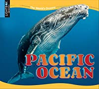 Pacific Ocean (World's Oceans)