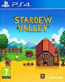 Stardew Valley PS4 - PlayStation 4