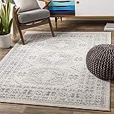 Artistic Weavers Clarie Area Rug, 7'10' x 10'3', Grey