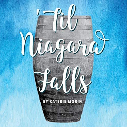 'Til Niagara Falls cover art