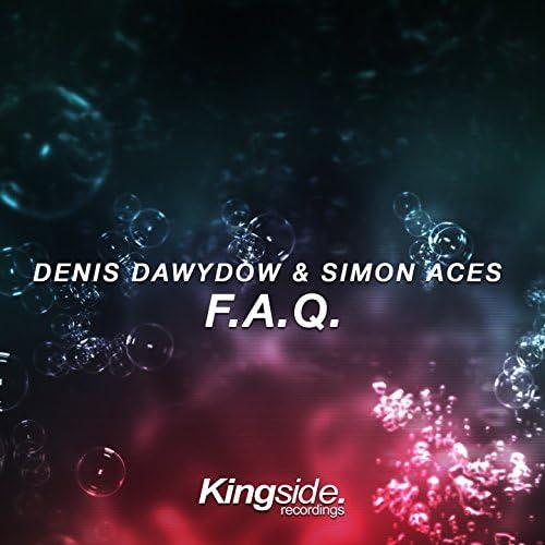 Denis Dawydow & Simon Aces