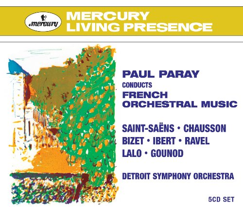 Paray: Mass for the 500th Anniversary of the Death of Joan of Arc - 3. Sanctus - Benedictus