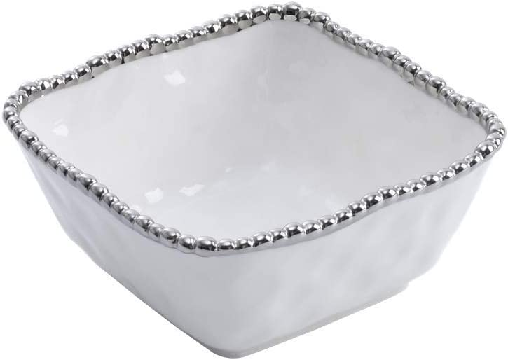 Pampa Bay Set the Table Al sold out. Cereal Bowl Square Fixed price for sale Soup