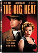 Best the big heat fritz lang Reviews