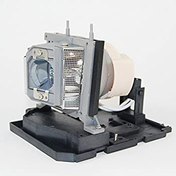KOSRAE 20-01032-20 Replacement Lamp for Smartboard uf55 uf55w uf65 uf65w st230i Projector