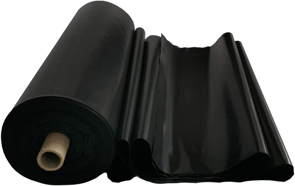 Reservation QHW Max 55% OFF Garden Composite geomembrane Lining Waterproof Pond Thick
