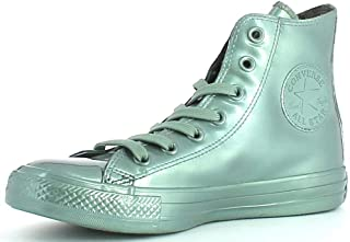 Converse All Star Hi Canvas, Sneaker, Unisex - Adulto