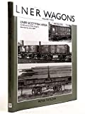 Wagons - Best Reviews Guide