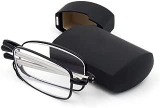 portable glasses