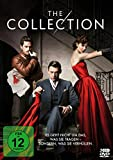 The Collection [3 DVDs]