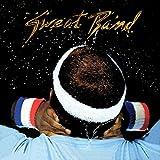 SWEAT BAND [LP] [12 inch Analog]
