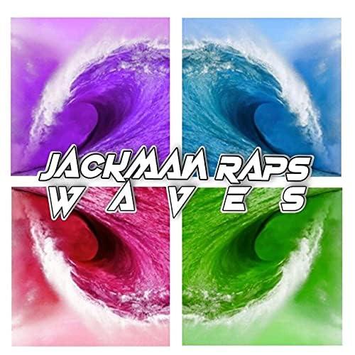 Jackman Raps