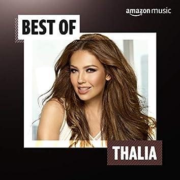 Best of Thalia