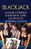 Blackjack: Blackjack Basics (Blackjack Strategy, Blackjack Card Counting, Blackjack Books, Blackjack Strategy Card) (English Edition)