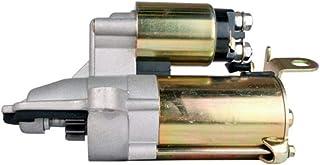 HELLA 8EA 012 526-471 Starter 0,8kW 12V