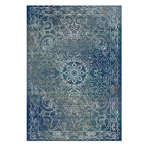alfombra 160x230 fabricante ZYANZ